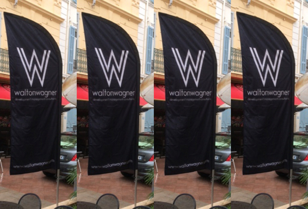 waltonwagner in Cannes