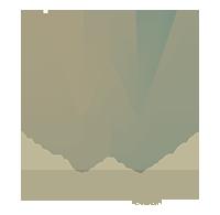 walton wagner logo