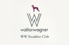 waltonwagner Breakfast Club logo