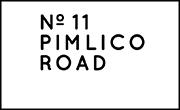 ww attend walter lilly quiz night at no11 pimlico road