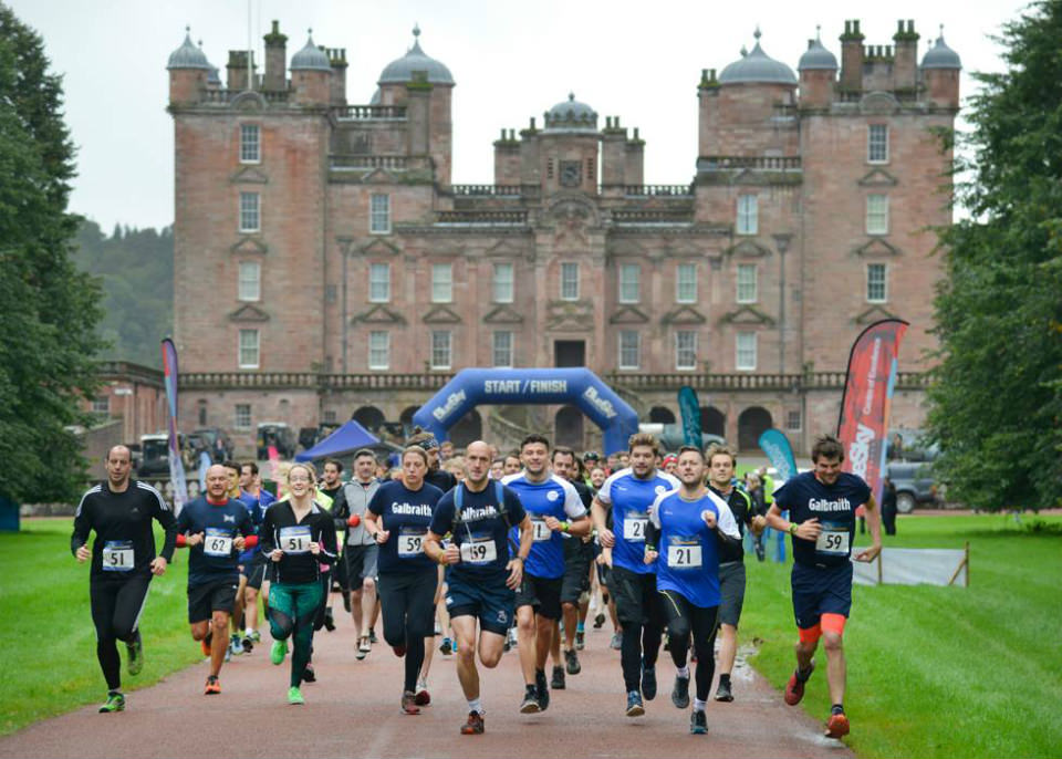 waltonwagner at the Buccleuch Property Challenge